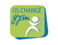 US Changé Gym 53